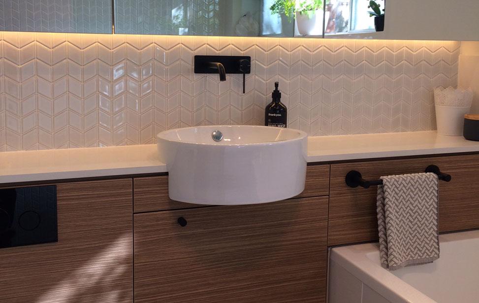 SH Bath